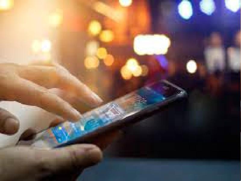 अब शहर में रहने वालों को नहीं आएगी अपने गांव की याद,  इनयूनि एप देगा हर छोटी-छोटी जानकारी