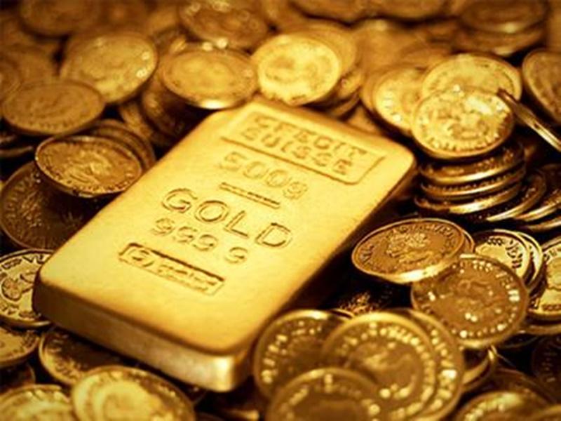 Gold Loan: इस बैंक ने किसानों को दी राहत, Gold Loan पर घटाया ब्याज
