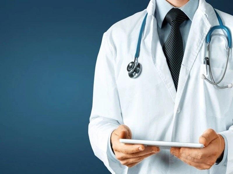 अहमदाबाद में एक मेडिकल कॉलेज के जूनियर छात्रों की रैगिंग मामले में 2 डॉक्टर बर्खास्त