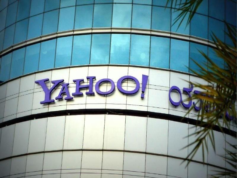 Yahoo ने भारत में बंद की अपनी न्यूज वेबसाइट्स, जानिए क्या है कारण?