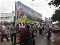Bihar Chunav में कोरोना संक्रमित वोट डाल पाएंगे या नहीं, जानिए EC ने क्या किया बंदोबस्त