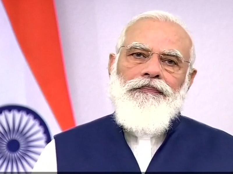 PM Modi United Nations Speech : जानिये आतंकवाद, कोरोना संकट, पर पीएम मोदी ने संयुक्त राष्ट्र संघ में क्या कहा, यहां पढ़ें संपूर्ण संबोधन
