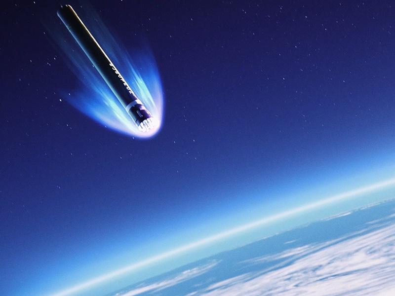 1960 से लापता रॉकेट अब धरती की ओर बढ़ रहा, 20X45 आकार, जानिए कब रहेगा सबसे ज्यादा खतरा