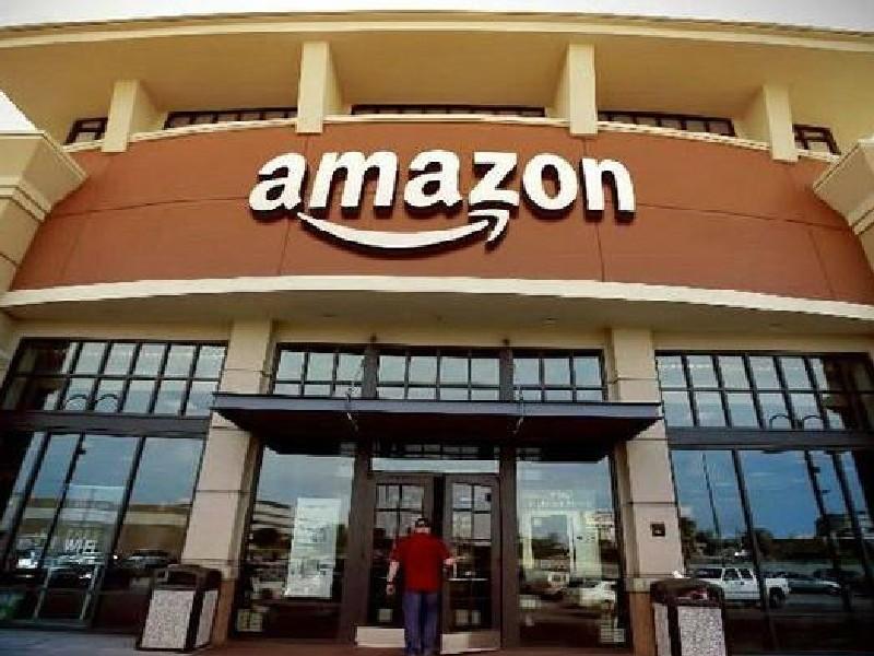 Amazon की इस वेबसाइट में 50 फीसदी छूट पर मिलता है सामान, पसंद न आए तो 30 दिन में करें रिटर्न