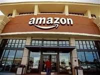 Amazon की इस वेबसाइट में आधी कीमत में मिलते हैं सामान, 30 दिन तक रिटर्न की सुविधा भी