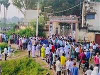 LIVE Bihar Panchayat Chunav Result 2021: बिहार पंचायत चुनाव में वोटों की गणना जारी, देखें औरंगाबाद, फतेहपुर, जमुई के नतीजे