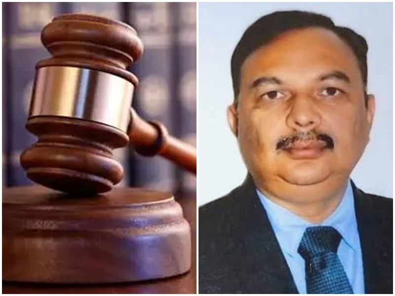 Madhya Pradesh Bribe News: रिश्वत लेते पकड़ा गया एम्स भोपाल का डिप्टी डायरेक्टर एक अक्टूबर तक रिमांड पर, निलंबित