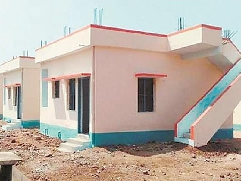 PM Awas Yojana: सरकार ने बदले पीएम आवास योजना के नियम, जान लें वरना छीन जाएगा घर