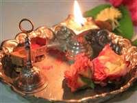 Puja Ke Niyam: सालों से नहीं पूरी हो रही मनोकामना, इस तरीके से करें पूजा, गलतियों से बचें