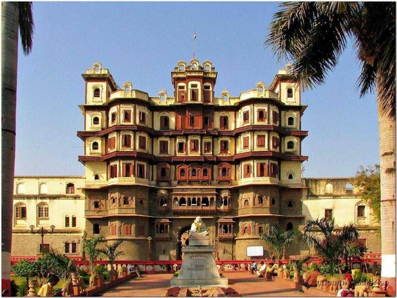 Today in Indore: इंदौर शहर में आज 26 सितंबर को क्या हैं खास कार्यक्रम, जानिए यहां