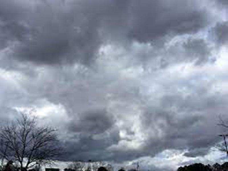 Madhya Pradesh weather Alert: इंदौर, उज्जैन और ग्वालियर में झमाझम बारिश के आसार
