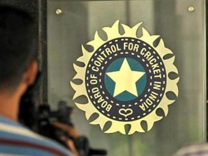 BCCI ने ऑस्ट्रेलिया टूर के लिए की टीम इंडिया की घोषणा, जानिये किन खिलाडि़यों को मिला मौका