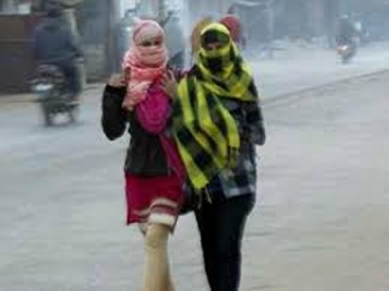 Madhya Pradesh Weather Update: पहाड़ों पर बर्फ जमने से सर्द उत्तरी हवाएं ठंड में करेंगी इजाफा