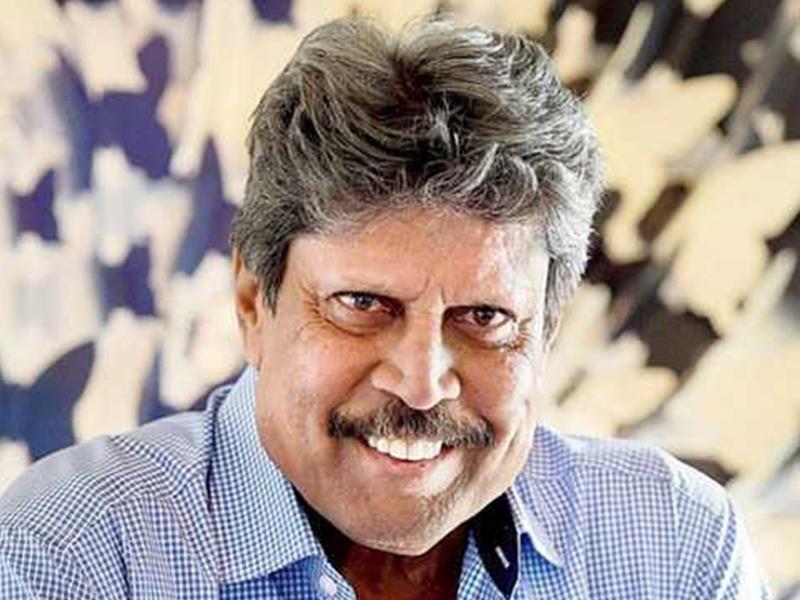 Kapil Dev Health Update: हार्ट अटैक के बाद कपिल देव को अस्पताल से मिली छुट्टी