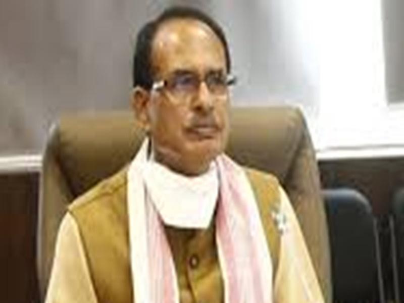 MP Tourism cabinet: पर्यटन के लिए सरकारी भूमि पर बैंक से ऋण ले सकेंगे निवेशक
