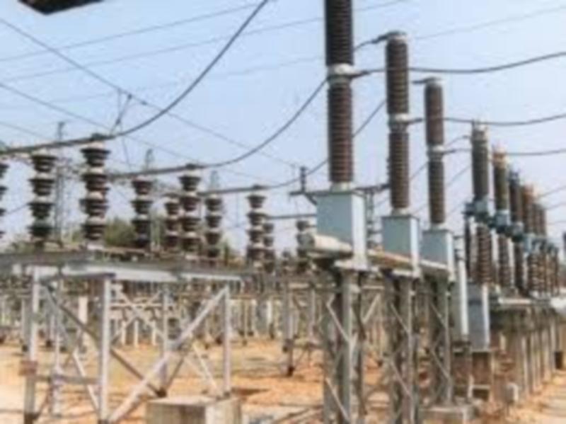 Gwalior electricity News:  बिजली बिल की समस्याओं का शीघ्र करना होगा निराकरण, नहीं तो अधिकारियों पर होगी कार्रवाई