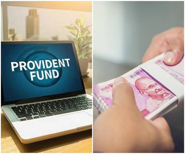 PF Account में जमा राशि पर कर्मचारियों को मिलती हैं ये 5 खास सुविधाएं, जानिये और उठाइये लाभ