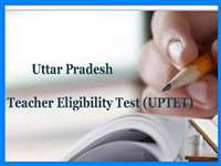 UPTET Exam 2019 की तारीख जल्द घोषित की जाएगी, 16 लाख परीक्षार्थी कर रहे तैयारी