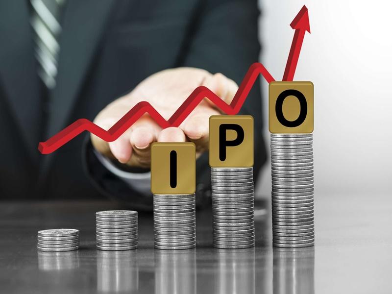 New Year 2021 IPO: अभी से करें निवेश की तैयारी, नए साल में ये आईपीओ कराएंगे कमाई