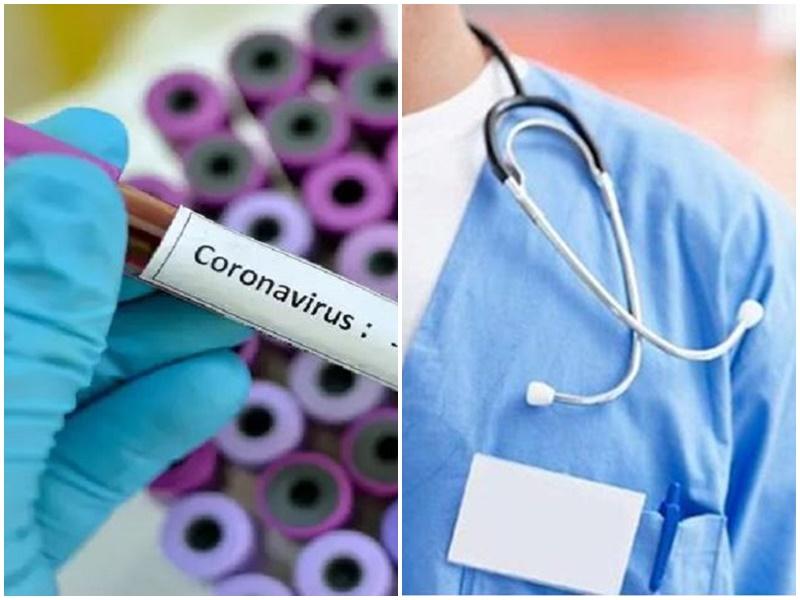 Coronavirus के चलते चीन में फंसे Gujarat के करीब 300 स्टूडेंट्स को भारत लाने की तैयारी