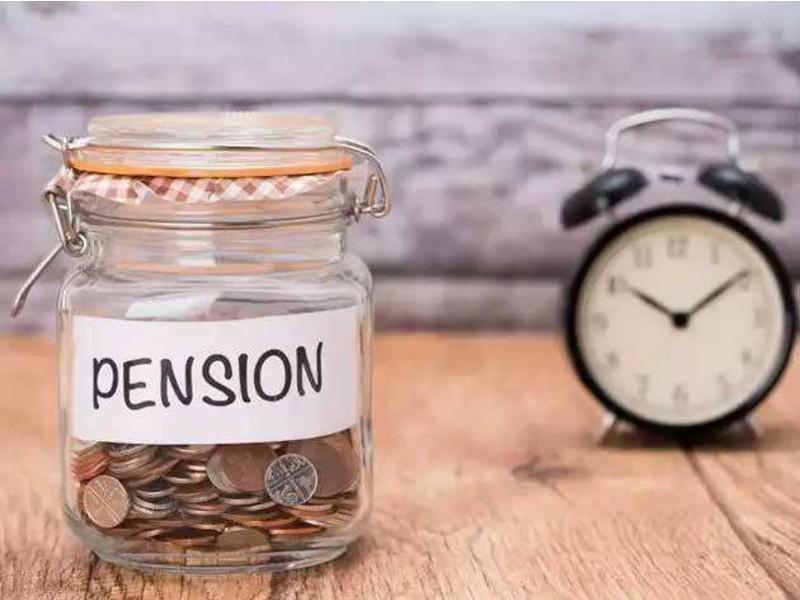 Atal Pension Yojana: केंद्र सरकार की इस योजना में मिलेगी 5 हजार रुपए तक पेंशन, ऐसे लें फायदा