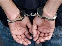 Jabalpur News: पांच साल पुराना बकाया बिजली बिल नहीं भरा तो भेजा जेल, राशि दी तब रिहा