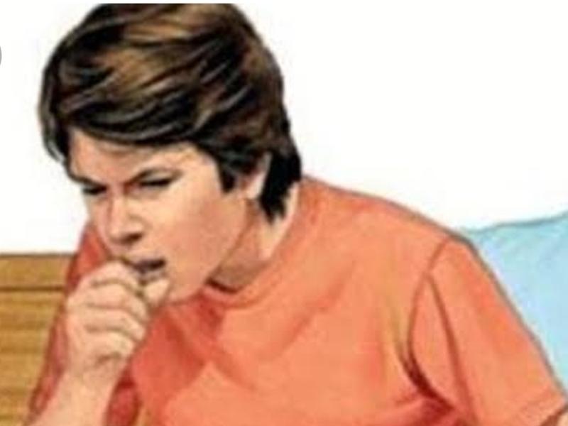 Health News: कोरोनाकाल में बरती जाने वाली सावधानियों के चलते कम हुई टीबी के मरीजों की संख्या