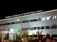 IIT Indore News: आइआइटी इंदौर ने तैयार किए 25 स्टार्टअप, 12 को एमएसएमई फंडिंग देगा