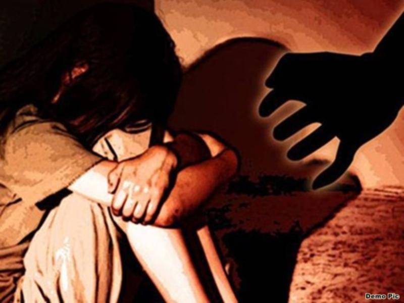 Bhopal News: प्यारे मियां यौन शोषण प्रकरण... भोपाल पहुंची राष्ट्रीय बाल आयोग की टीम, नाबालिग पीडि़ताओं के मामले में करेगी जांच