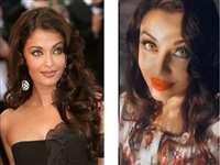 Aishwarya Rai Doppelganger: पाकिस्तान में ऐश्वर्या राय बच्चन की हमशक्ल! तस्वीरें देख फर्क नहीं कर पाएंगे