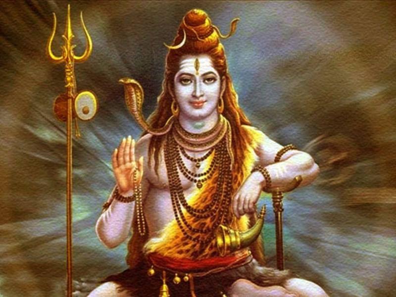 Mahashivratri 2021: महाशिवरात्रि 11 मार्च को, बन रहा है कल्याणकारी शिव योग
