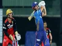 IPL 2021: क्रिस लिन ने अपने क्रिकेट बोर्ड से मांगी मदद, कहा- हमें लानें करें चार्टर प्लेन का इंतजाम
