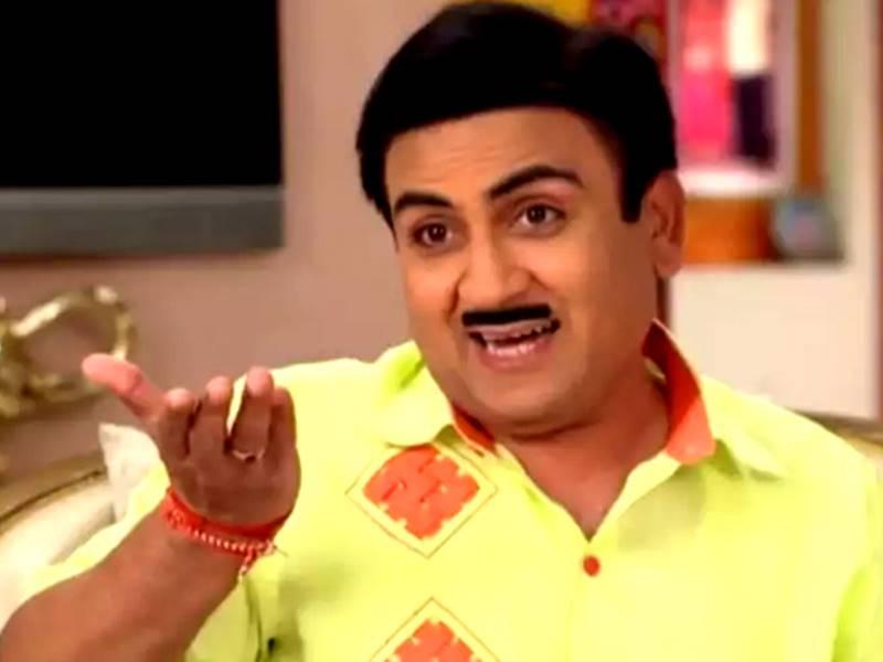 Taarak Mehta Ka Ooltah Chashmah actor Dilip Joshi aka Jethalal Takes Away  this Huge Amount For Working only 25 Days