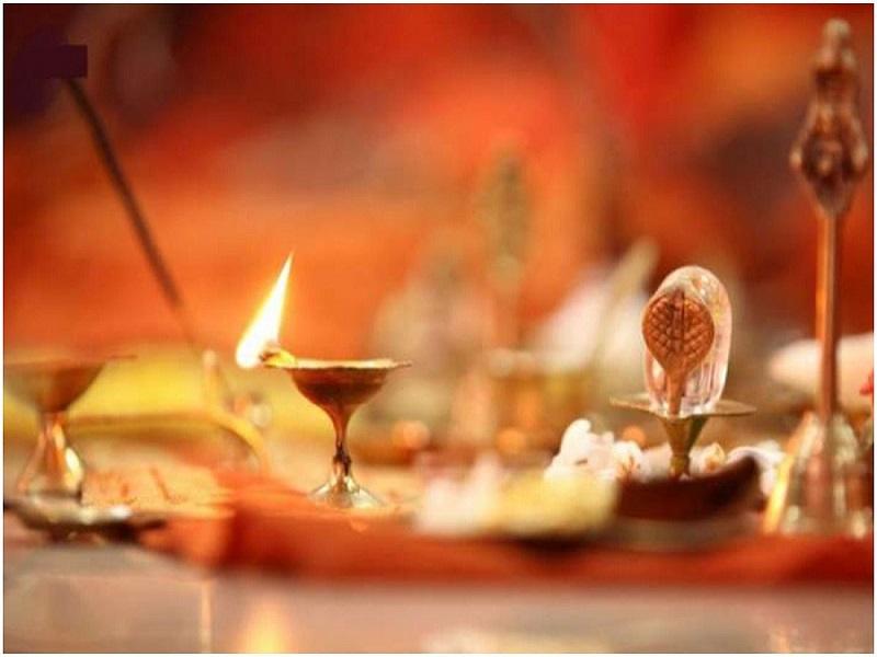 August 2021 Vrat Tyohar: अगस्त में रक्षाबंधन, जन्माष्टमी समेत कई बड़े त्योहार, जानें एक-एक की तिथि व महत्व