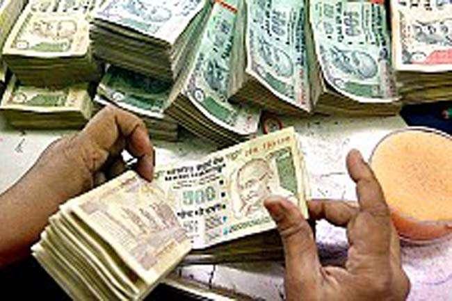 Indore News: महाराष्ट्र ब्राह्मण सहकारी बैंक के खातीपुरा भवन के लिए आगे आए तीन खरीदार, अधिकतम बोली 4.21 करोड़