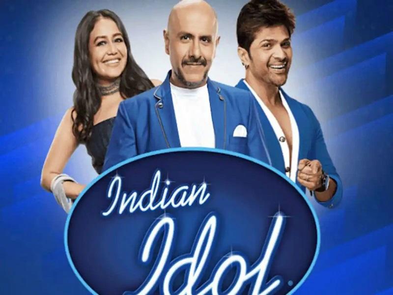 Indian Idol 12 खत्म होते ही शुरू होगा The Kapil Sharma Show, जानिए तारीख