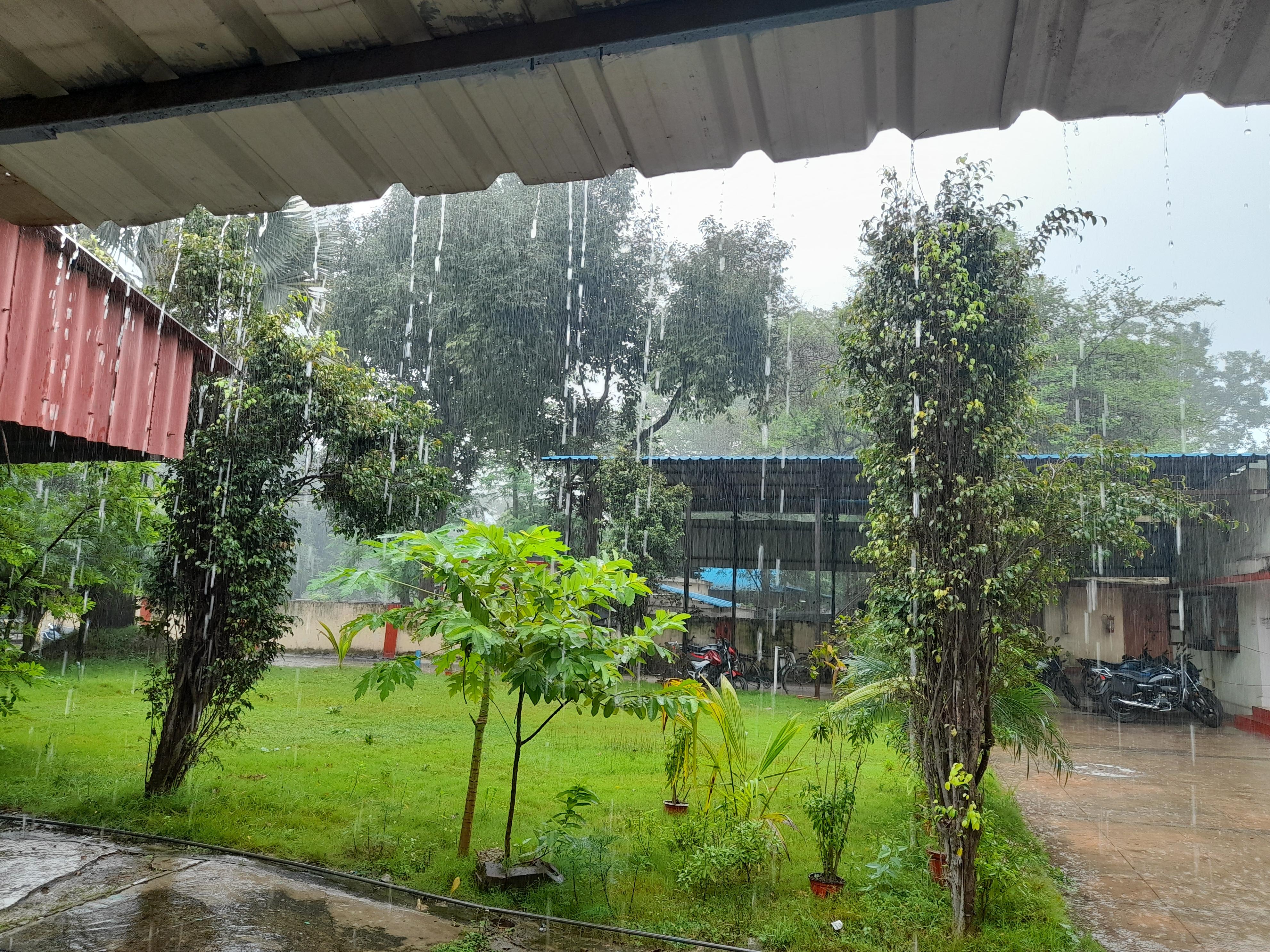 Happy Sawan 2021:  बिलासपुर में सावन की मंगलमय झड़ी, इंटरनेट मीडिया पर शेयर की जा रही तस्वीरें
