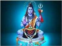 Sawan Shivratri 2021: इस दिन रखा जाएगा सावन शिवरात्रि का व्रत, जानिए शुभ मुहूर्त, पूजा विधि और पूजा सामग्री
