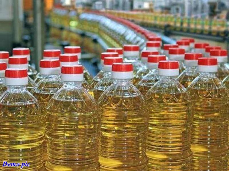 खाद्य तेलों में विटामिन A और D को मिलाना अनिवार्य करने की तैयारी