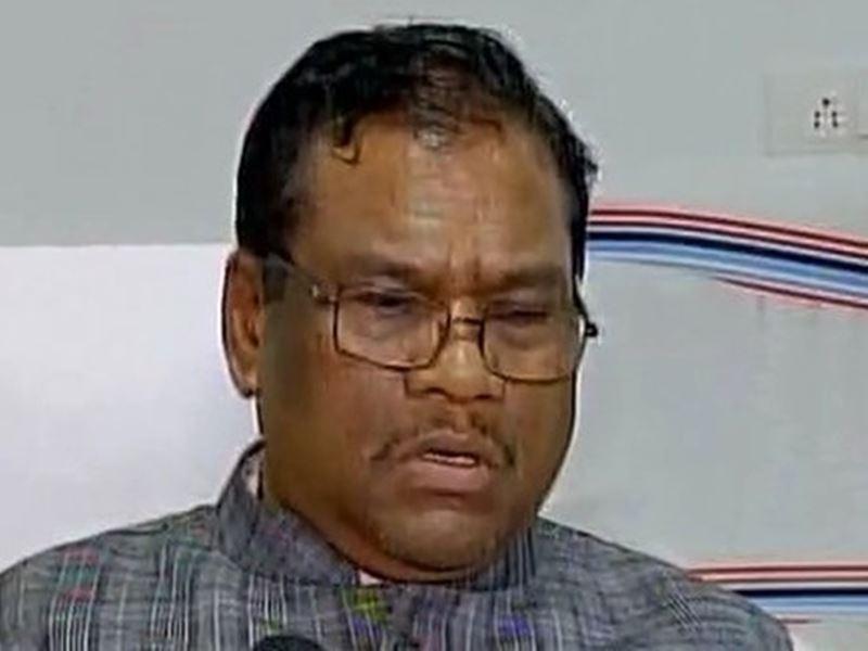 Samarthan Mulya: केंद्रीय मंत्री फग्गन सिंह कुलस्ते ने कहा, किसानों को जारी रहेगा समर्थन मूल्य