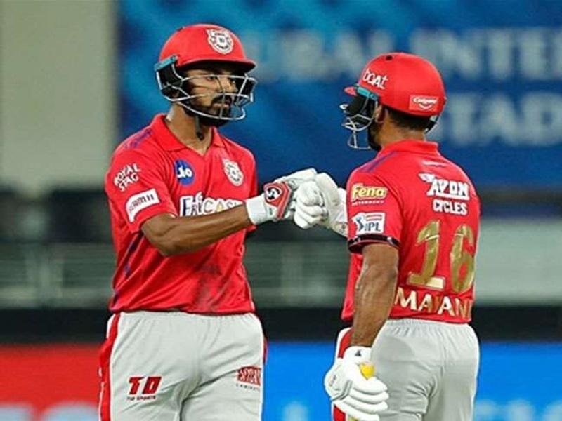 RR vs KXIP IPL 2020 Match Result : एक ओवर में लगे 5 छक्के, पंजाब 4 विकेट से हारा, राजस्थान ने रचा इतिहास