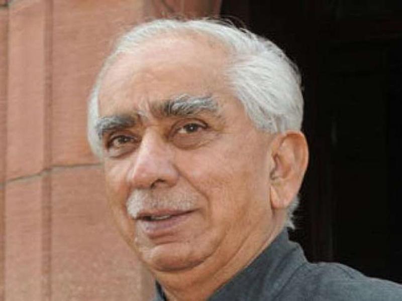 Jaswant Singh Passes Away: पूर्व रक्षा मंत्री जसवंत सिंह का निधन, PM मोदी ने जताया दुख
