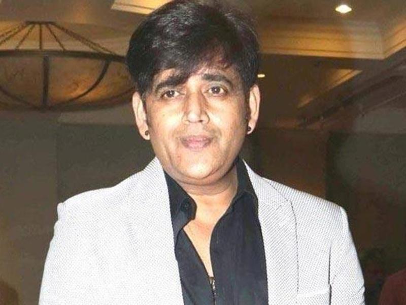 Bollywood Drugs Case: ड्रग्स माफिया की धमकी से सांसद Ravi Kishan चिंतित नहीं, कहा- देश के लिए गोली खाने को भी तैयार