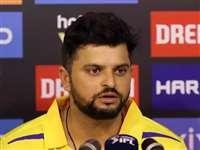 IPL 2020: फैंस ने की Suresh Raina की वापसी की मांग, CSK ने ठुकराई
