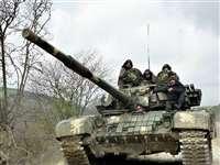 आर्मेनिया और अजरबैजान में छिड़ा युद्ध, दोनों ओर से हवाई और टैंक से हमले