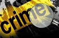 Crime In Jabalpur : खितौला व शहपुरा में पलक झपकते हो गई थी यह वारदात, मध्य प्रदेश के राजगढ़ से आए थे बदमाश