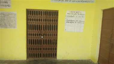 Bhind Education News: शिक्षकों की मनमर्जी, स्कूल खुलने का इंतजार करते हैं विद्यार्थी