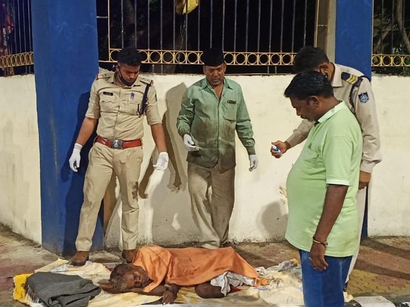 Jabalpur Police: खाकी वर्दी के दो रूप: एक नए जगाई जीवन की आस, दूसरे की वजह से टूट गई सांस