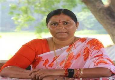 दिव्यांग केन्द्र की घृणित,अमानवीय और शर्मनाक घटना के लिए प्रदेश सरकार जिम्मेदार