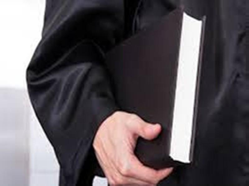 MP State Bar Council: हाई कोर्ट या जिला बार में से एक में हो सकेंगे मतदाता
